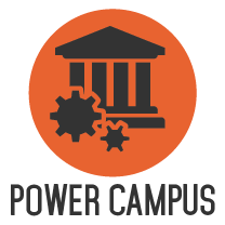 Power Campus